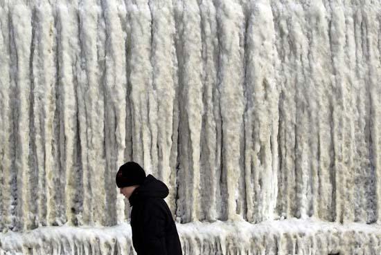 Χιόνια στην Ευρώπη (13)