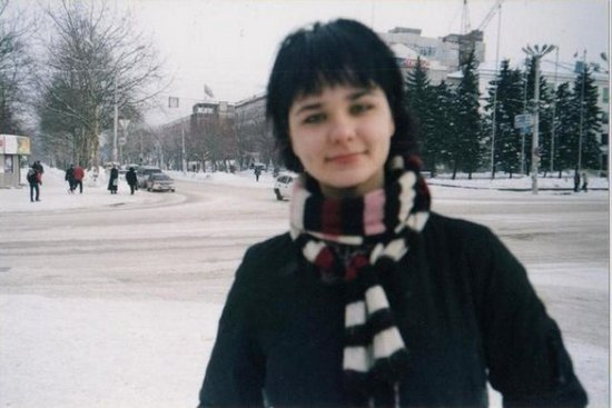 Christina Rey (1)
