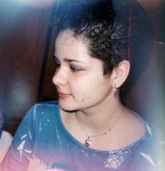 Christina Rey (3)