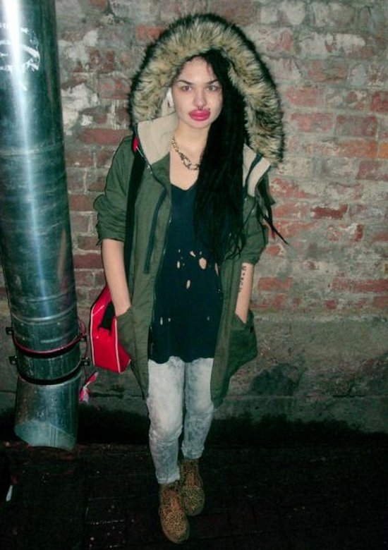 Christina Rey (4)