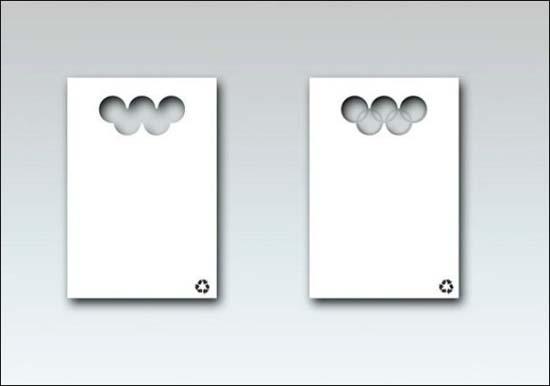 Απίθανες τσάντες προϊόντων (6)