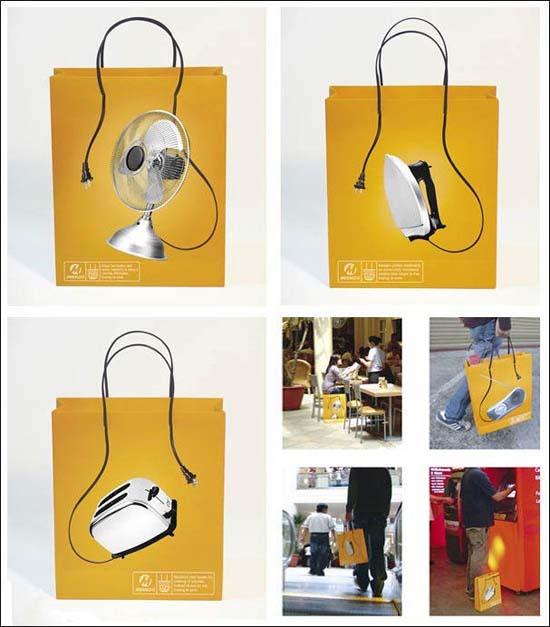 Απίθανες τσάντες προϊόντων (11)