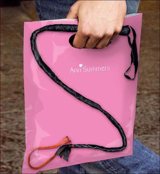 Απίθανες τσάντες προϊόντων (12)