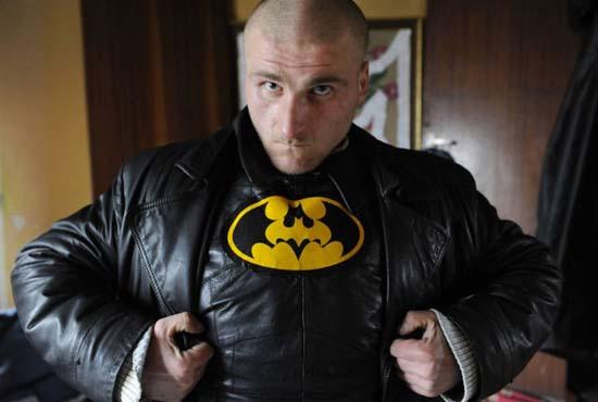 Ο Batman της Σλοβακίας (13)