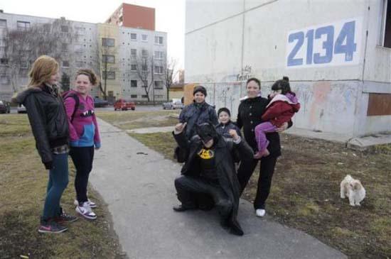 Ο Batman της Σλοβακίας (16)