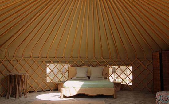 Camping για πλούσιους (4)