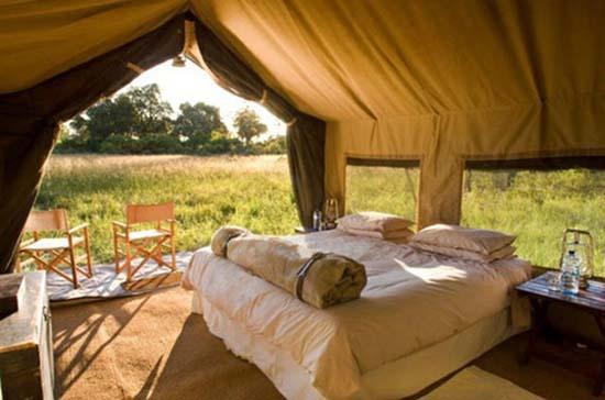 Camping για πλούσιους (6)