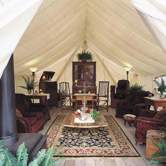 Camping για πλούσιους (7)