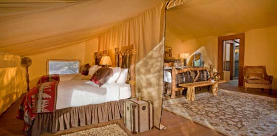 Camping για πλούσιους (11)