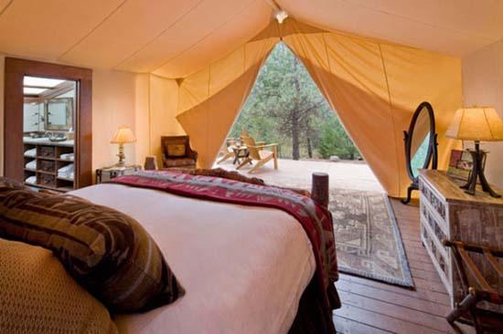 Camping για πλούσιους (12)