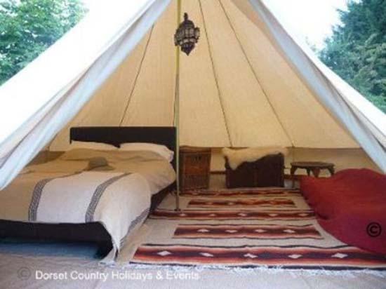 Camping για πλούσιους (13)