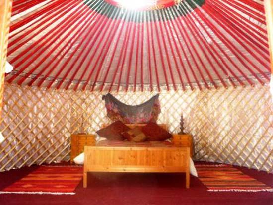 Camping για πλούσιους (14)