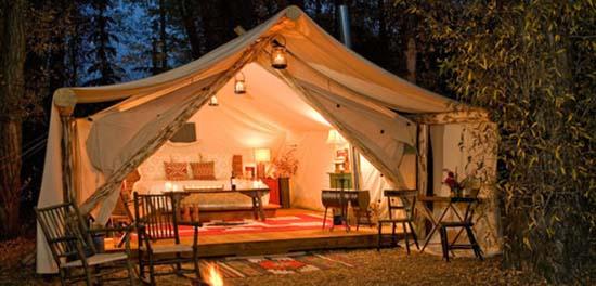 Camping για πλούσιους (17)