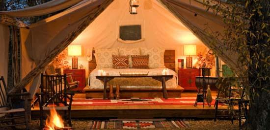 Camping για πλούσιους (18)