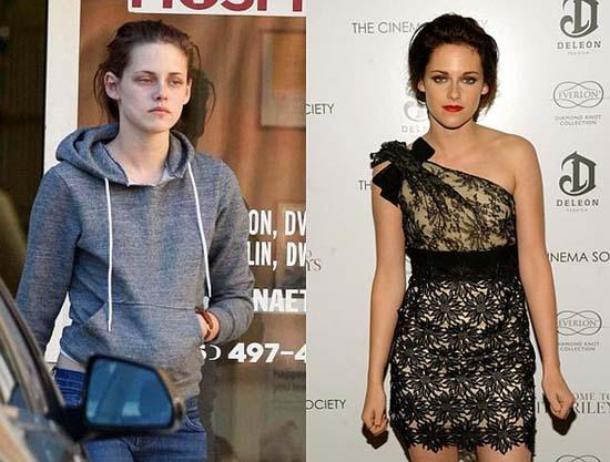 Celebrities χωρίς make up (26)