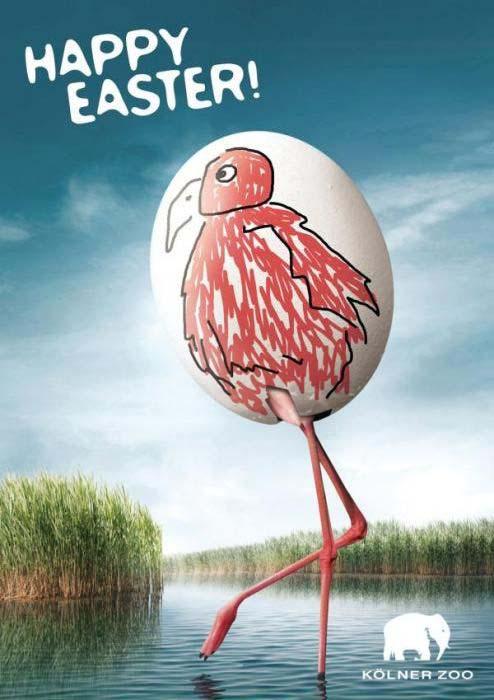 Κορυφαίες διαφημίσεις ζωολογικών κήπων (18)