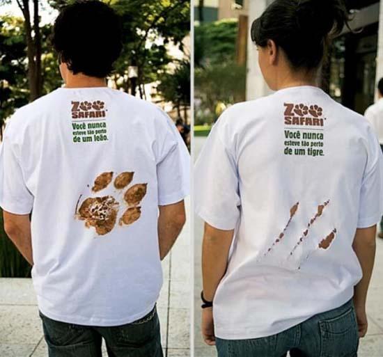 Κορυφαίες διαφημίσεις ζωολογικών κήπων (29)