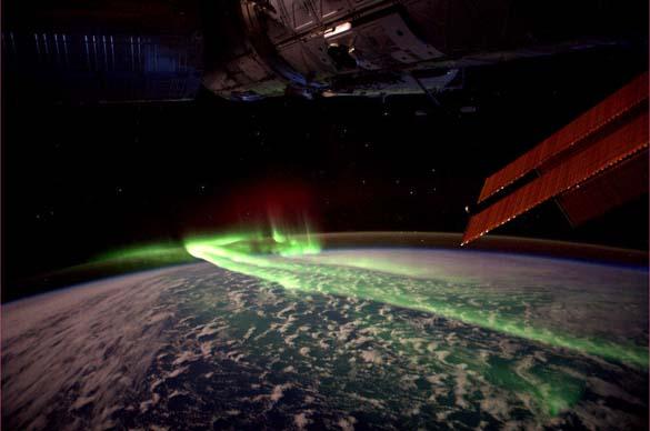 Εξωπραγματικές φωτογραφίες της Γης από έναν αστροναύτη (16)