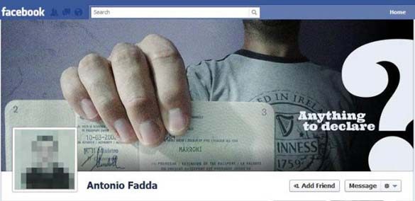 Εντυπωσιακά Facebook Profiles | Otherside.gr (12)