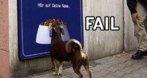FAIL Photos #55