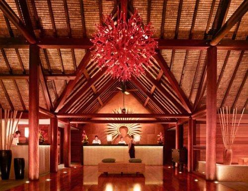 Four Seasons Resort Bora Bora (3)