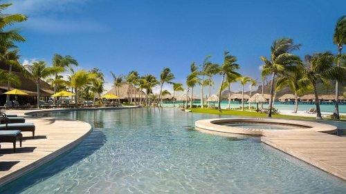 Four Seasons Resort Bora Bora (6)