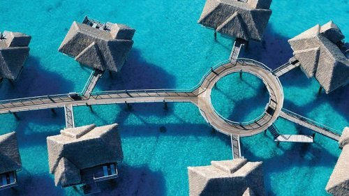 Four Seasons Resort Bora Bora (8)