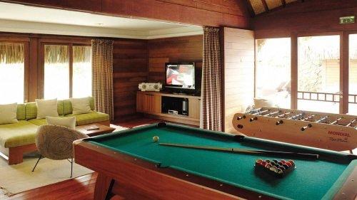Four Seasons Resort Bora Bora (9)