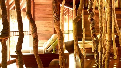Four Seasons Resort Bora Bora (25)