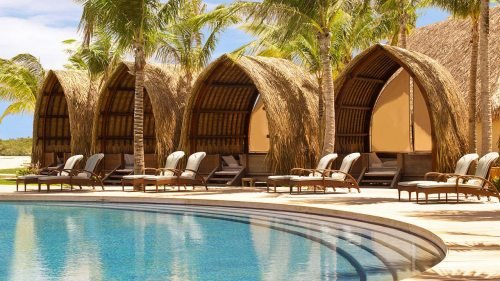 Four Seasons Resort Bora Bora (28)