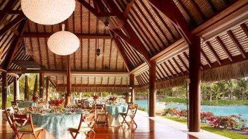 Four Seasons Resort Bora Bora (29)
