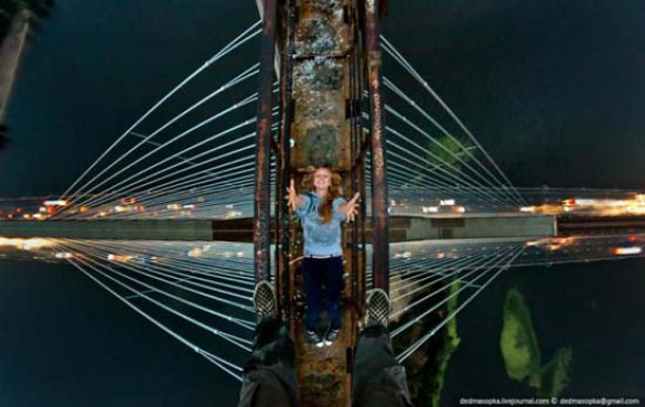 Φωτογραφίες που κόβουν την ανάσα από τον Vadim Mohorov (1)