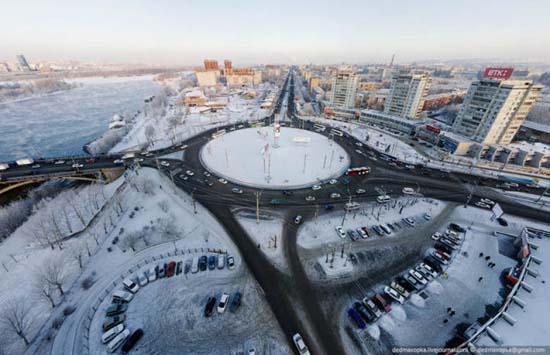 Φωτογραφίες που κόβουν την ανάσα από τον Vadim Mohorov (4)