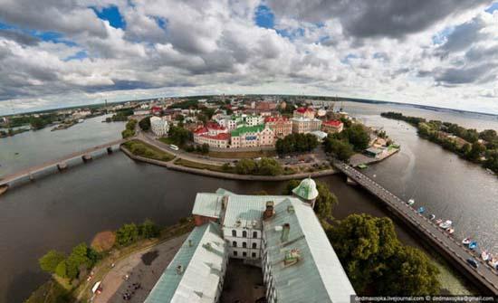 Φωτογραφίες που κόβουν την ανάσα από τον Vadim Mohorov (12)