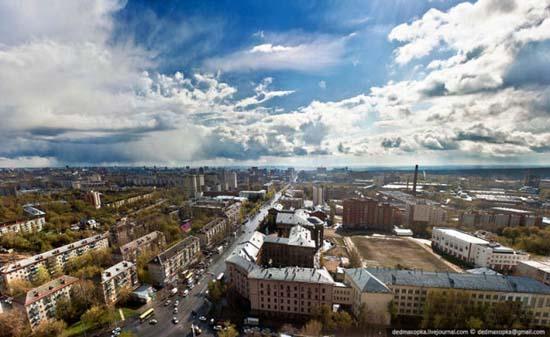 Φωτογραφίες που κόβουν την ανάσα από τον Vadim Mohorov (14)