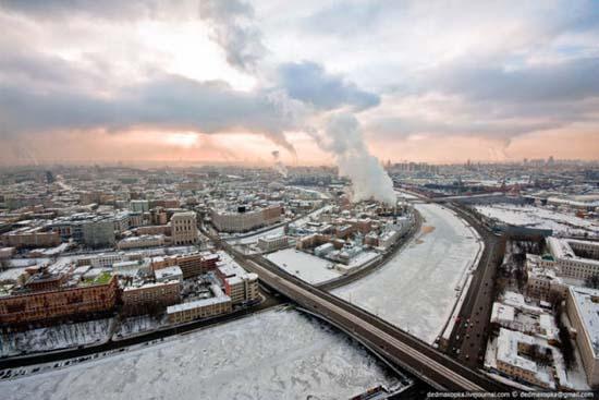 Φωτογραφίες που κόβουν την ανάσα από τον Vadim Mohorov (21)