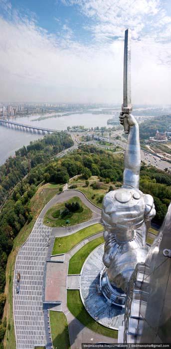 Φωτογραφίες που κόβουν την ανάσα από τον Vadim Mohorov (25)