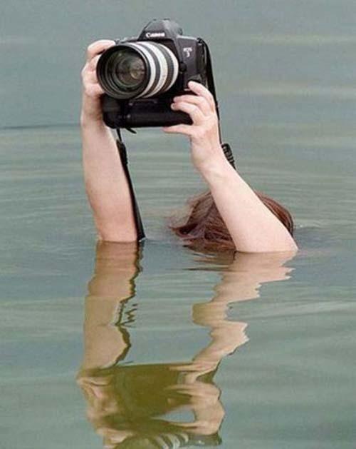 Φωτογράφοι σε αστείες στιγμές (3)