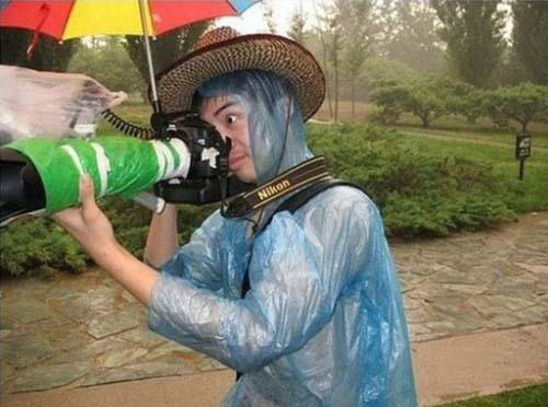 Φωτογράφοι σε αστείες στιγμές (14)