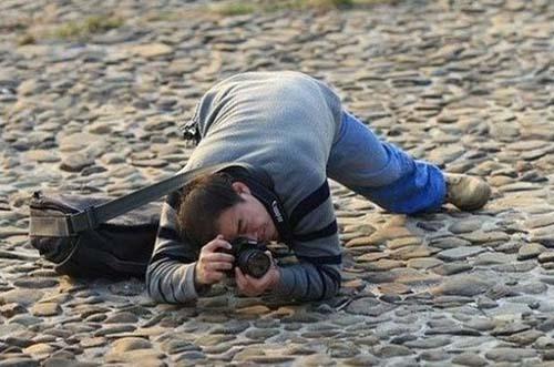 Φωτογράφοι σε αστείες στιγμές (16)