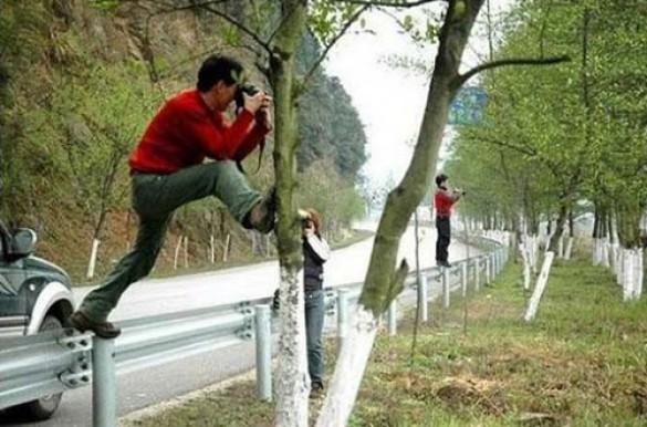 Φωτογράφοι σε αστείες στιγμές (17)