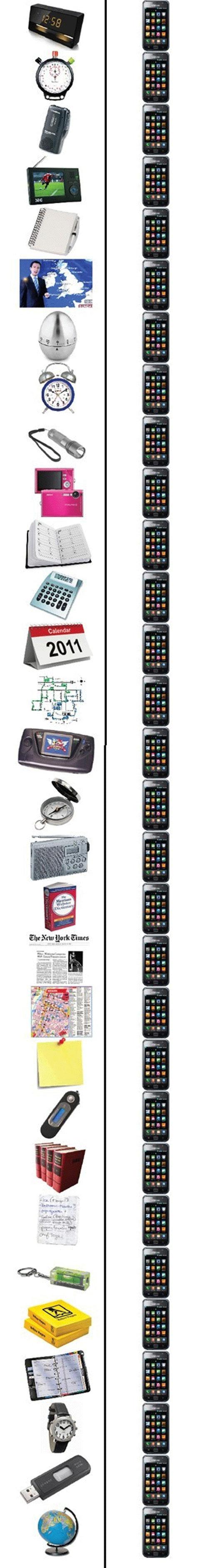 Gadgets 2000 vs Gadgets 2012 (2)