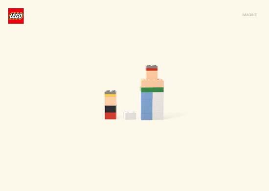 Lego Imagine (1)