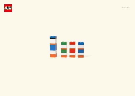 Lego Imagine (2)