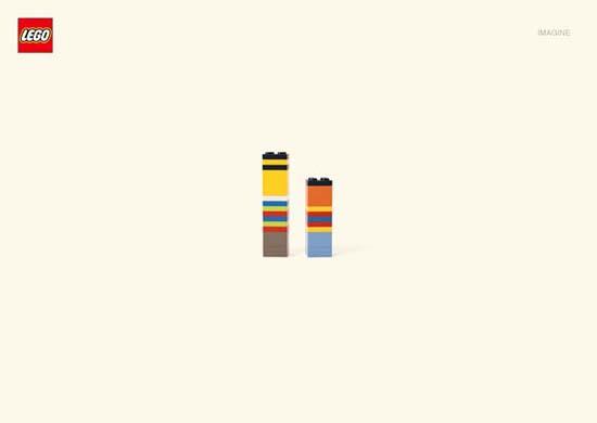 Lego Imagine (3)