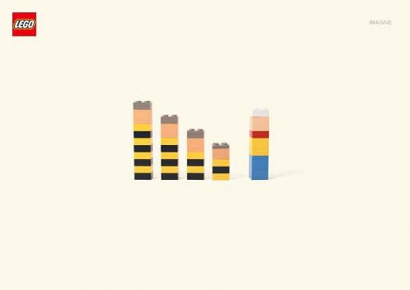 Lego Imagine (4)