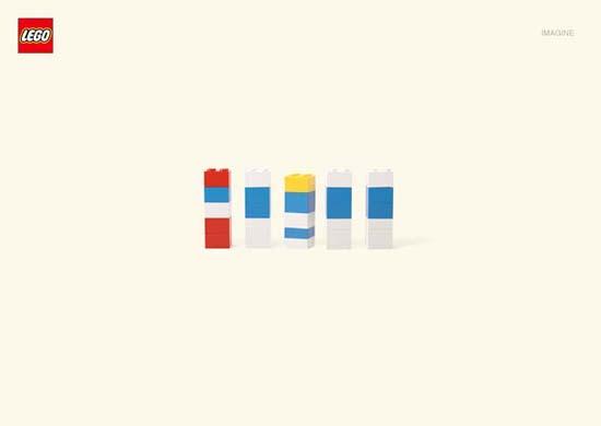 Lego Imagine (6)