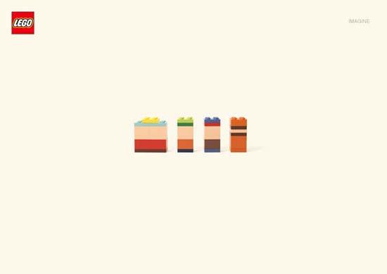 Lego Imagine (7)