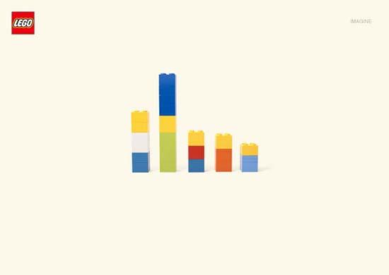 Lego Imagine (8)