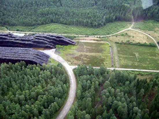 Ο μεγαλύτερος χώρος αποθήκευσης ξυλείας στον κόσμο (5)